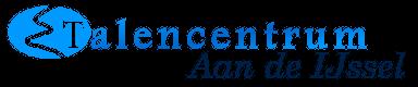 Talencentrum aan de IJssel logo