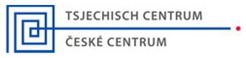 Tsjechisch_Centrum_bnr_rand