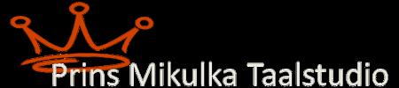 logo-transparant-klein